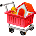1342598273_shopping-cart.png